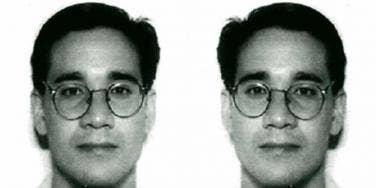 Andrew Cunanan Gianni Versace Murder