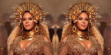 Inspirational Quotes From Beyonce To Help You Love Yourself & Practice Self Love