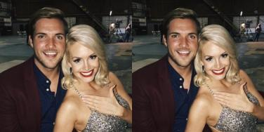 Are Jordan And Jenna Still Together BIP? Details Couple Breakup Cheating Rumors