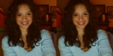 8 Strange Details, Unsolved Murder Of Faith Hedgepen, College Student Who Was Raped And Killed ,2012