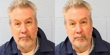New Details About The Claims Drew Peterson's Second Wife Made
