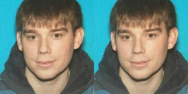 New Details About The Waffle House Shooter And Why He Believed Taylor Swift Was Stalking Him