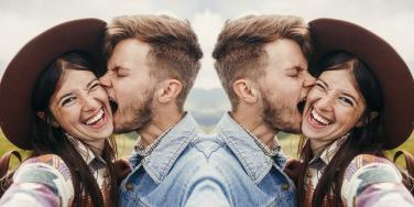 21 Things To Do As A Couple That Deepen Intimacy In Healthy Relationships