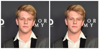 What Killed Jackson Odell? New Details Jackson Odell Goldbergs Cause Of Death Drug Overdose