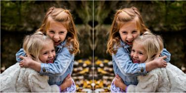 Your Child's Best Personality Traits, Based On Their Zodiac Sign