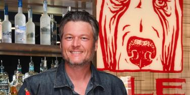 Is Blake Shelton An Alcoholic? Details Blake's Fall On Stage, Drinking Problem And Addiction