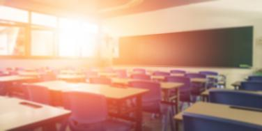 The Death Of A Student And The Heartbreak Of Being A Teacher