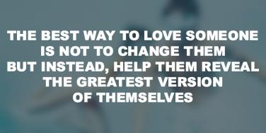 quotes about change strength quotes