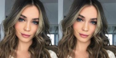 Who Is Caitlin Clemmens? New Details About The 'Bachelor' Contestant From Colton's Season Who Is Dating Chad Johnson