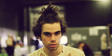 How Did Cameron Boyce Die? New Details On The Tragic Death Of The Disney Star At Age 20