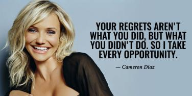 best cameron diaz quotes