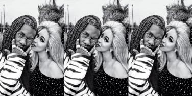 What Does Kulture Mean? New Details Cardi B Offset Baby's Name Kulture Kiari Meaning
