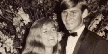 Who Is Chris Dawson? Details Teachers Pet Podcast Arrest Lynette Dawson Unsolved Murder