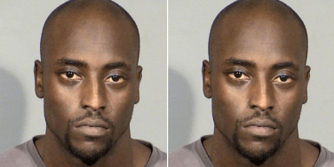 Who Is Cierre Wood? New Details On The Former NFL Player Accused Of Murdering Ex-Girlfriend's Child