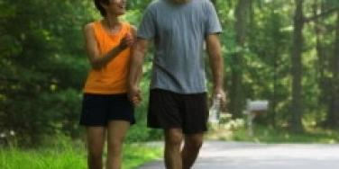exercise date