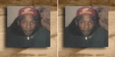 Who Killed Curtis Maddox? New Details On The Unsolved Murder Of The Detroit Father