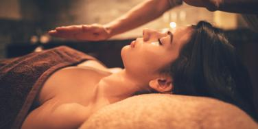 How Reiki Worked To Help My Love Life In A Huge Way
