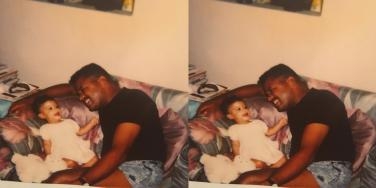 I Never Understood The Importance Of Father's Day Until My Own Dad Passed Away