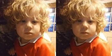 How Did Dante Mullinix Die? New Details About Pennsylvania Toddler Murdered By Man His Mom Just Met