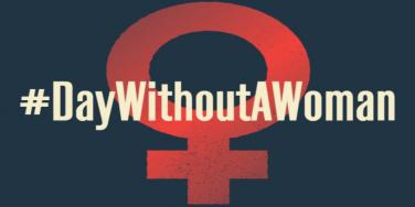 a day without a woman