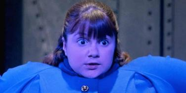 """How Did Denise Nickerson Die? New Details On The """"Willy Wonka"""" Actress Who Died At Age 62"""