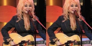 Who Is Judy Ogle? New Details About The Woman Rumored To Be Having An Affair With Dolly Parton