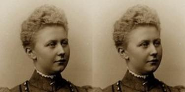 Who Is Elizabeth Christ Trump? New Details About Donald Trump's Grandmother