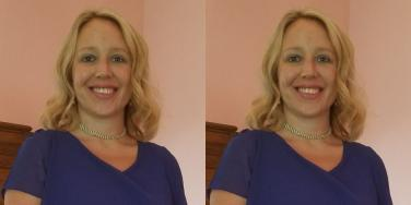 Who Is Emily Wade? New Details Texas Mother Missing Two Weeks