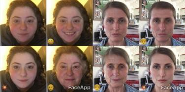 FaceApp Review