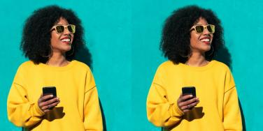 Should I Text Him? How To Tell A Guy You Like Him By Texting After A First Date