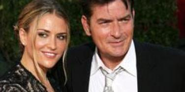 Charlie Sheen Doesn't Want To Be On Reality TV