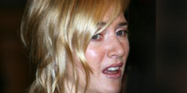 Kate Winslet And Sam Mendes Are Divorcing