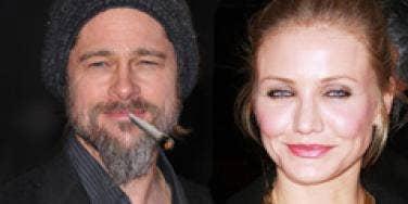 Sexy Celebrity Stoners 420