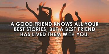 Best Friend Quotes, Best Friends, Friends, Quotes, Quotes about best friends, i love you quotes, quotes for friends, friends quotes, friend quotes, i love you quotes for friends, love your friends