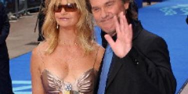 Long Lasting Celebrity Couples