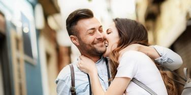 10 Signs A Man Is Ready To Commit To A Serious Relationship With You