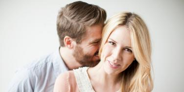 How To Prevent Infidelity By Knowing The 6 Main Reasons Why Men & Women Cheat In Relationships