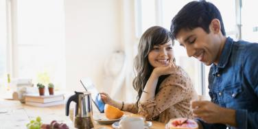 How To Have A Better Sex Life In Your Relationship By Avoiding These 6 Foods
