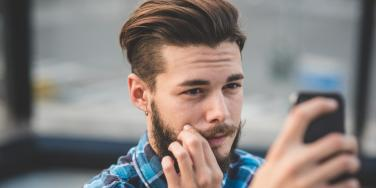 4 Ways To Spot When A Narcissist Uses 'DARVO' To Make Himself The Victim