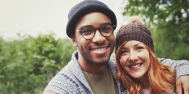 3 Ways To Build A Deep, Secure Attachment Style With Your Husband That Will Improve Your Marriage