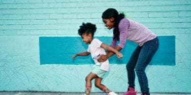 How To Avoid Raising Spoiled Children