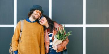 How Myers-Briggs Personality Types Can Tell You If Guy Likes You Enough To Want A Relationship