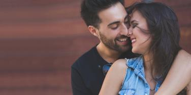 The Best Relationship Advice On How To Be A Good Boyfriend Or A Better Husband