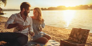 Why Men Pull Away Or Suddenly Ghost You After A Few Good Dates