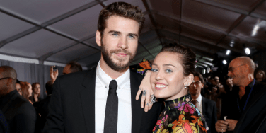 Is Miley Cyrus Married? 11 Strange Details About Cyrus & Liam Hemsworth's Relationship, Breakup, And Wedding Rumors