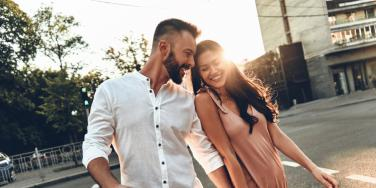 How To Fall Back In Love In Your Relationship Using The Law Of Attraction