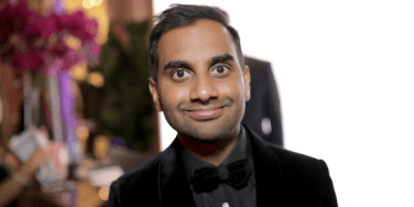 15 Dire Lessons For Men And Women From The Sexual Misconduct Allegations Against Aziz Ansari