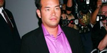 Jon Gosselin Octomom