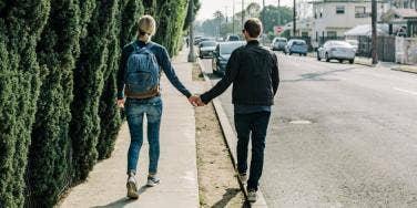 zodiac signs that play hard to get flirting