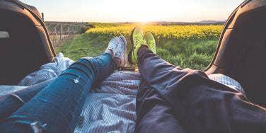 zodiac compatibility relationships